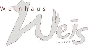 logoweinhaus